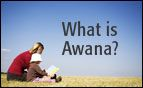what_is_awana