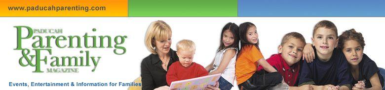 paducah_parenting_header
