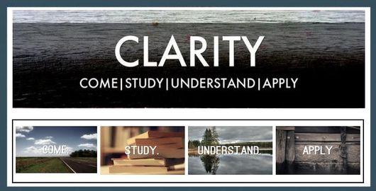 Clarity_4