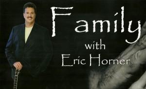 Eric_Horner