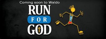 run_for_god