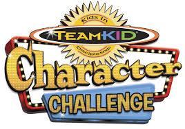 TeamKid_Character_Challenge