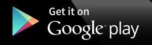 google_download_add