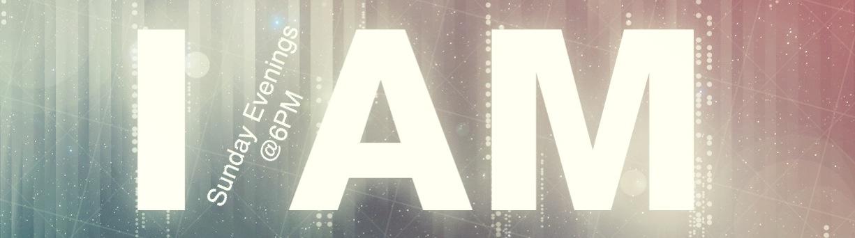 I_AM_Series