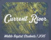 current_river_2015