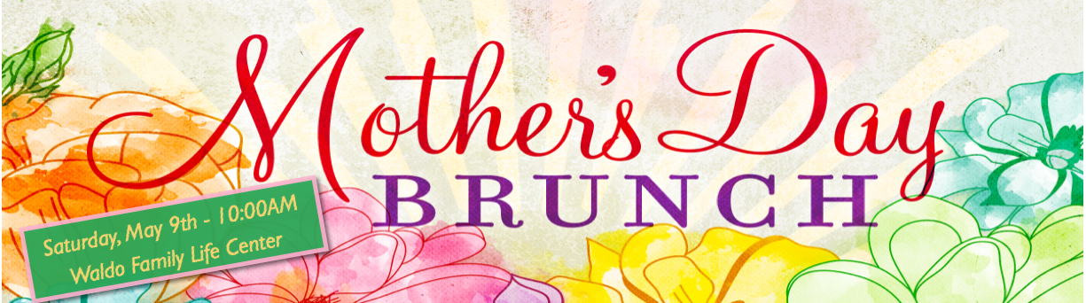 mothers_day_2015