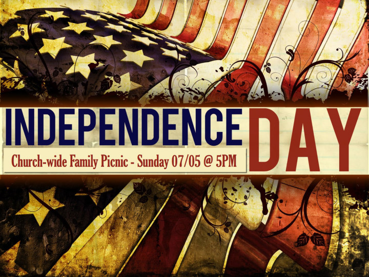 independence_day_picnic_2015