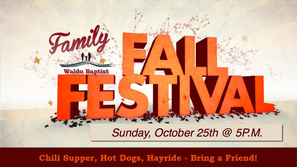 Family-Fall-Festival-2015-1024x576