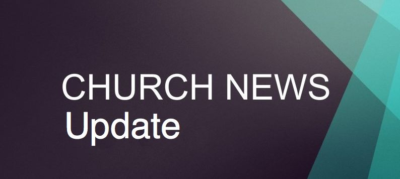 church_news_update