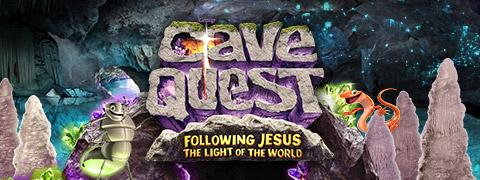 cave-quest-vbs_2016_480x180
